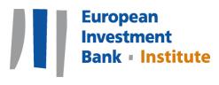 EIBinstitute-logo.png
