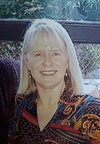 Peggy-McCarthy2-1