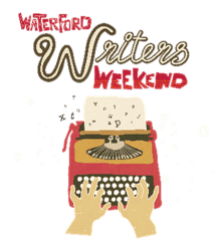 waterfordwritersweekend