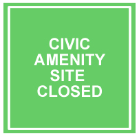 civ-amenity-site-closure