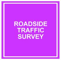 traffic-survey
