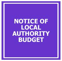 local-authority-budget