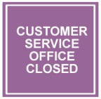 offices-closed
