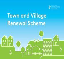 Town and Village Renewal Scheme