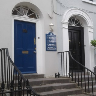 Catherine Street, Waterford