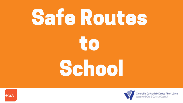 safe_routes_to_school