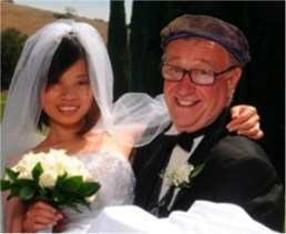 find mail order brides