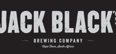 Jack-Black-Brewing-Co-grey-on-black-520x245