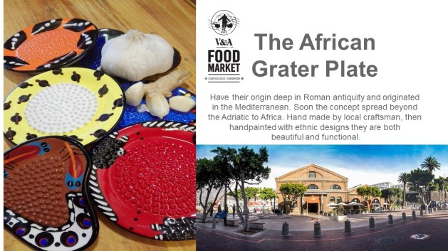 the-african-grater-plate