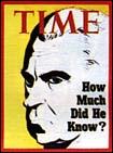May 14, 1973