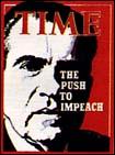 November 05, 1973