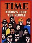 November 12, 1973