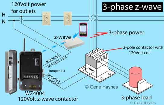 3 phase motor starter wiring diagram pdf motorssite org rh motorssite org  3 phase motor auto starter circuit diagram pdf