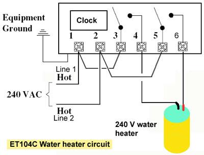 intermatic digital timer wiring diagrams facbooik com Intermatic Pool Timer Wiring Diagram intermatic digital timer wiring diagram wiring diagram intermatic pool timer wiring diagram