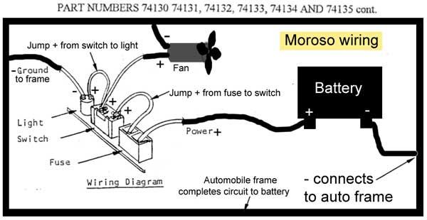 moroso rocker switch panel wiring diagram  suzuki hayabusa