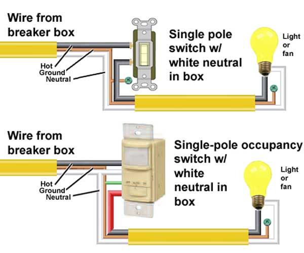 Motion detector 1?resize\=600%2C501 cooper 6107 motion sensor wiring diagram wiring diagrams cooper 6107 wiring diagram at gsmx.co