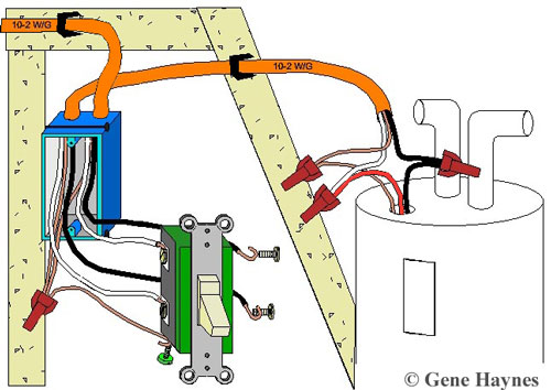Double pole light switch double pole double throw switch wiring awesome double pole switch wiring diagram australia the best with double pole light switch asfbconference2016 Image collections