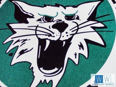 2005 Kennedale Wildcats