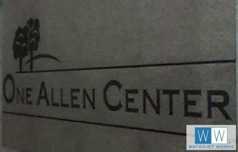 One Allen Center Allen, Texas