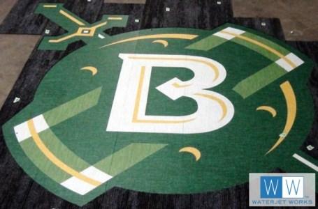 2019 Belhaven College Logo