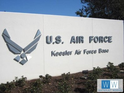 2006 Keesler AFB