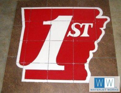 2010 1st Arkansas Bank & Trust