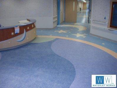 2002 Vanderbilt Children's Hospital