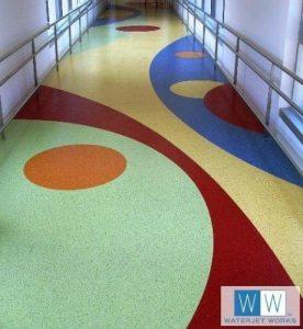 2011 Joe Di Maggio Children's Hospital