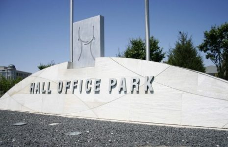 Hall Office Park.jpg