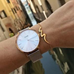 Waterkant Armband