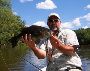 Travel Fishing Rods - Extensive Selection for the Traveling Fisherman