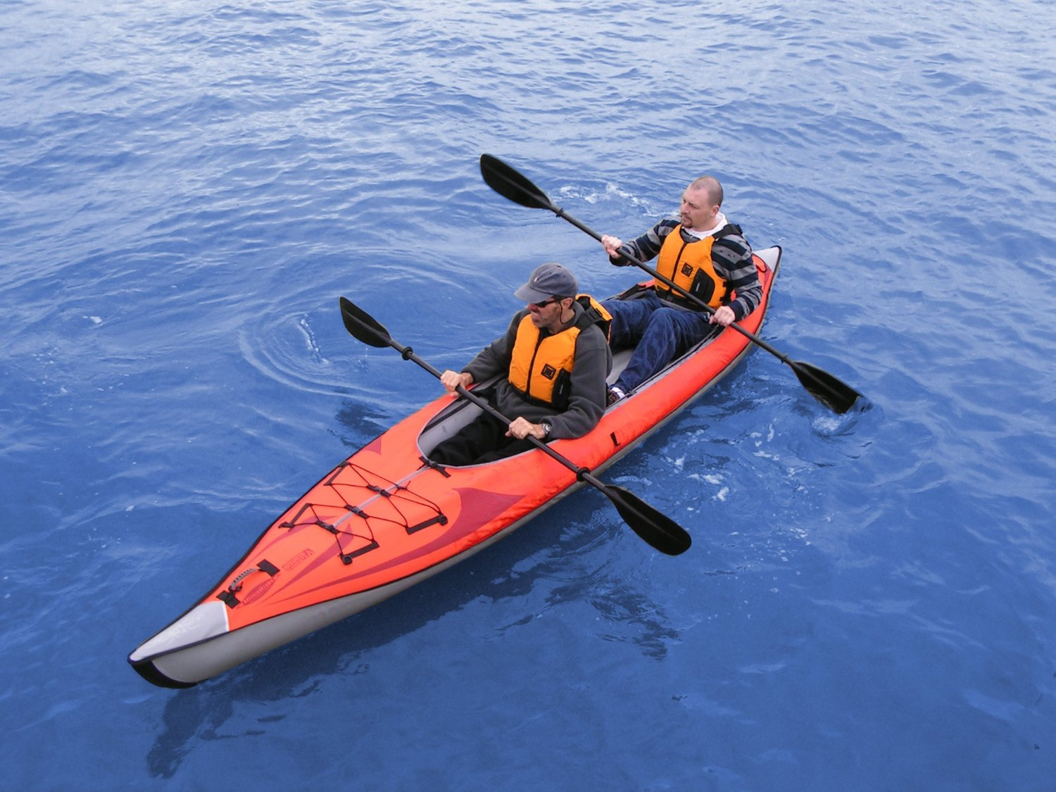 Best Kayak Under $300 in 2019 – Guide To Getting The Right