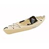 Malibu Kayaks Sierra 10 Pro Series Fish and Dive Package Sit Inside Kayak