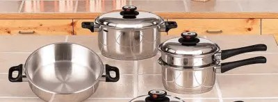 waterless-cookware