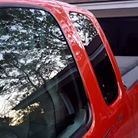 Windshield and Glass Protection