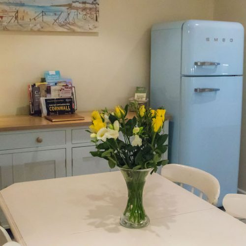 Gallery Waterlily Holiday Cottage