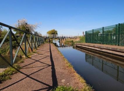 Mullicourt Aqueduct