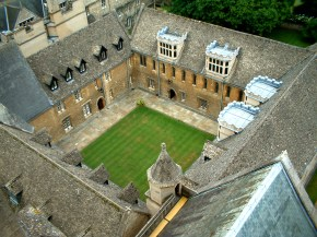 mob_quad_from_chapel_tower
