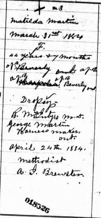 1884-matilda-death-certificate