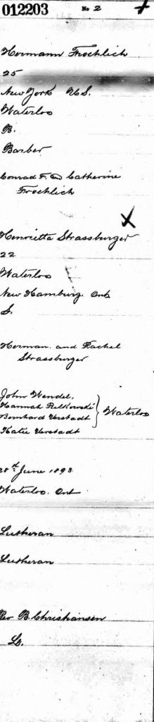 1893-marriage-certificate-henrietta-s-and-hermann-f