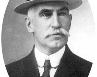 Herbert Joseph Bowman