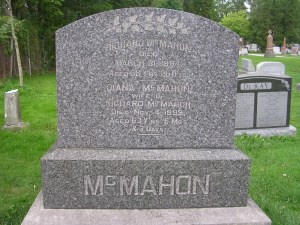 grave-richard-and-diana-mcmahon
