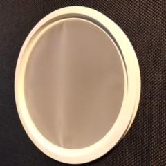 filtre a pluches sèchoir AEG916012091 01 h55600 (002)