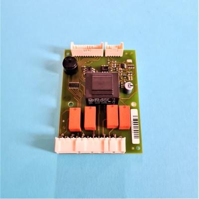carte de puissance PCB