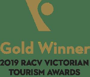 Best Boat Tours Melbourne