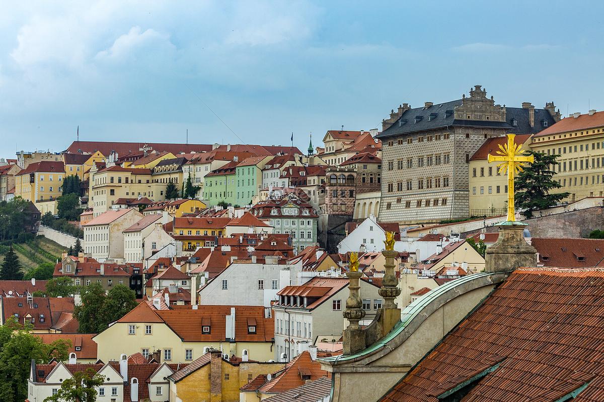 捷克布拉格城堡區圖片素材-JPG圖片尺寸5760 × 3840px-高清圖片500970692-zh.lovepik.com
