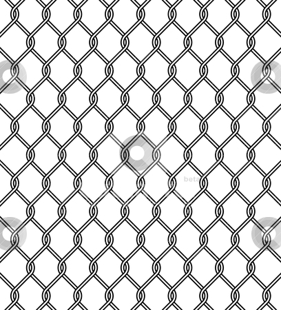 Image Result For I Need A Chain Link Fence