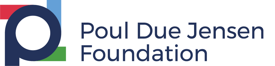 Poul Due Jensen Foundation