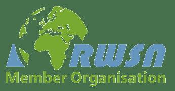 Rural Supply Water Network