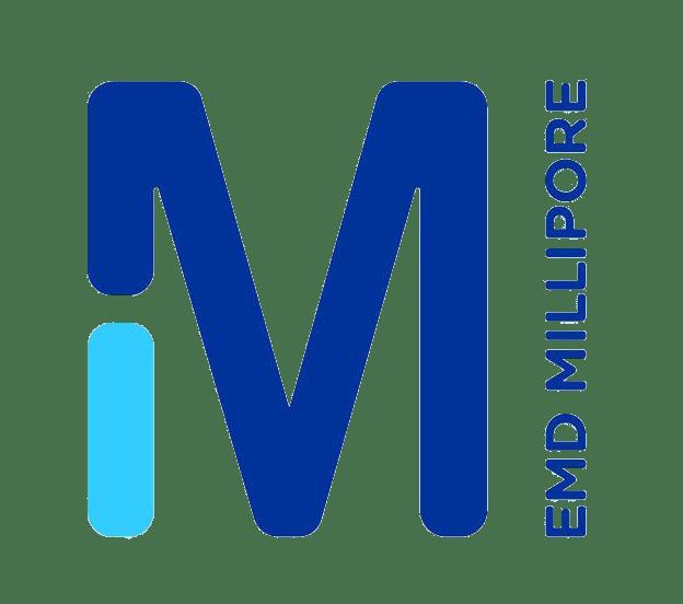 Millipore